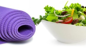 yoga-and-nutrition-2