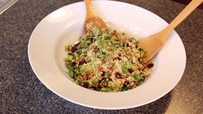 Quinoa-Salad-Copy