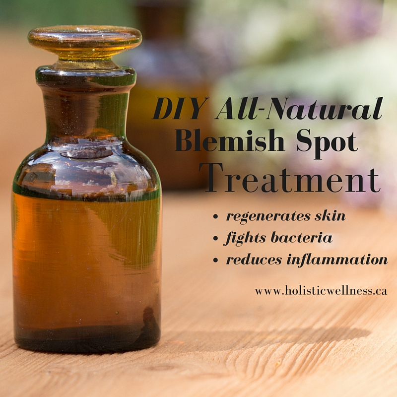 blemishtreatment