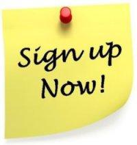 SIGN UP TODAY! SPRING DETOX YOGA + NUTRITION WORKSHOP