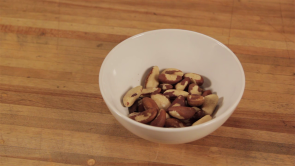 Why You Need to Eat Brazil Nuts