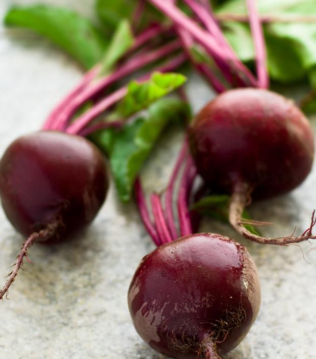 5 Reasons to Drink Beet Root Juice..like the Aussies!