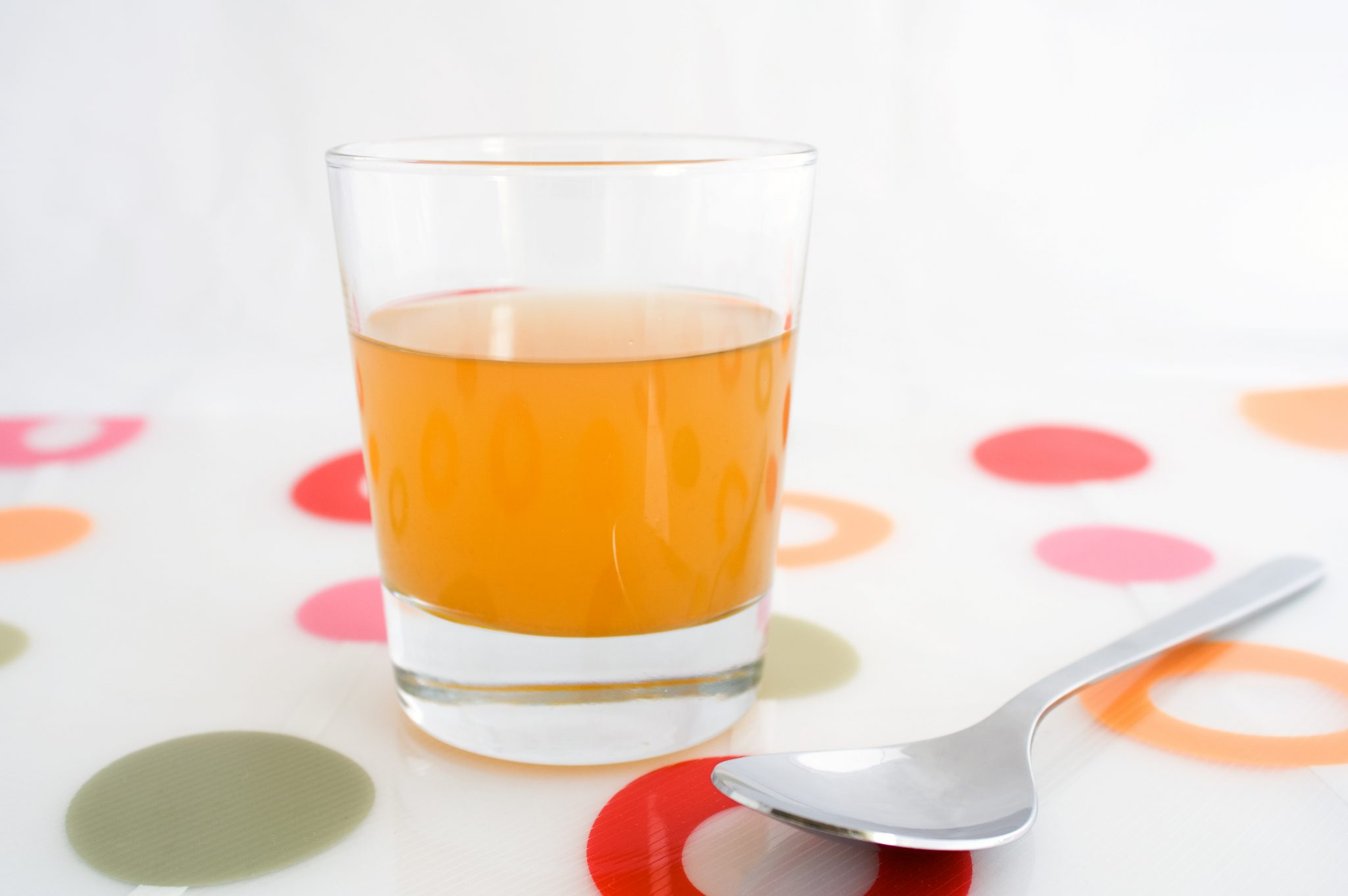 7 Reasons Why Apple Cider Vinegar Needs To Be In Your Daily Routine