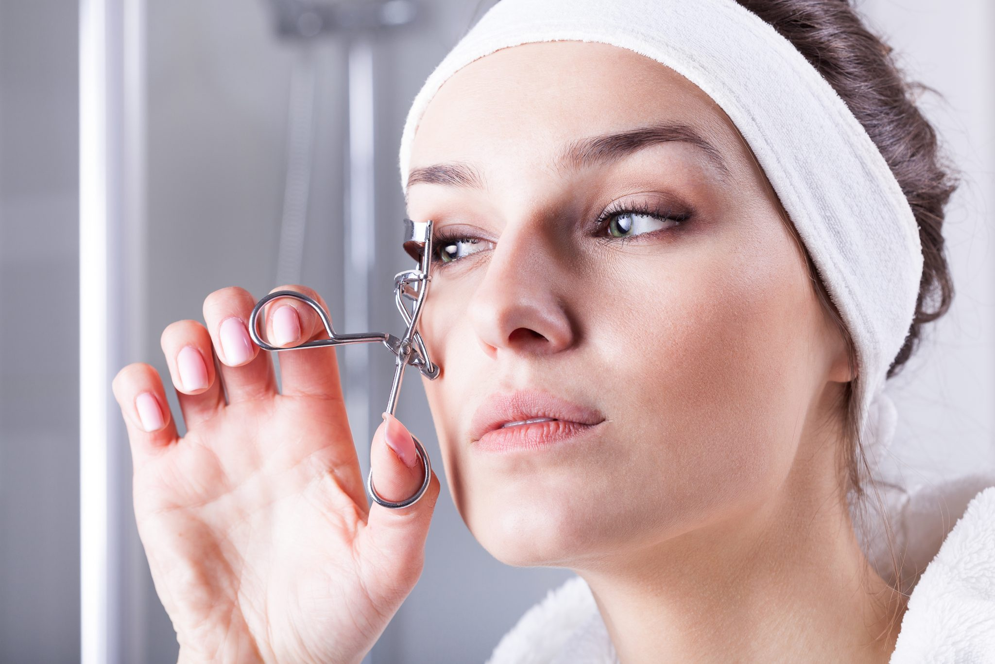 The Natural Solution to Longer, Thicker Eyelashes ...
