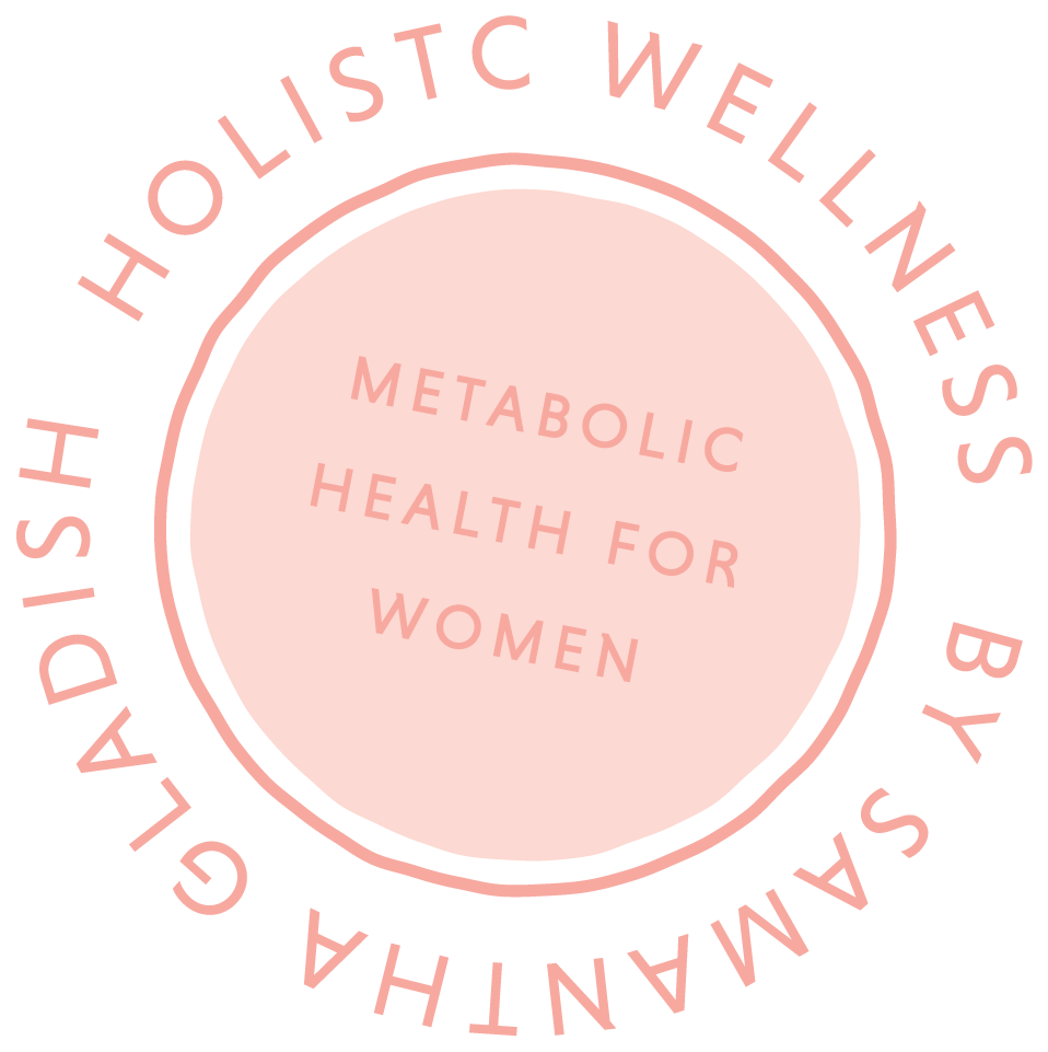 Holistic_Wellness_Badge