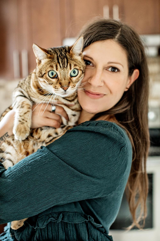 samantha-cat