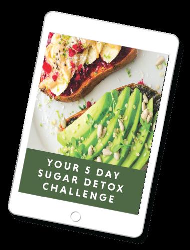 5-day-sugar-detox-challenge