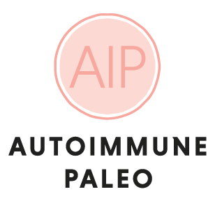 aip-icon