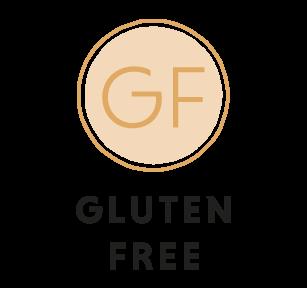 gf-icon