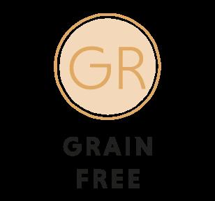 gr-icon