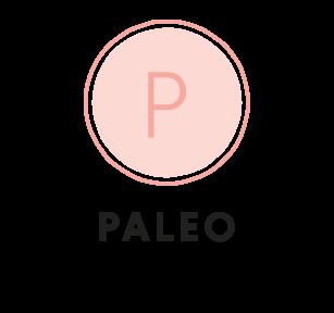 paleo-icon